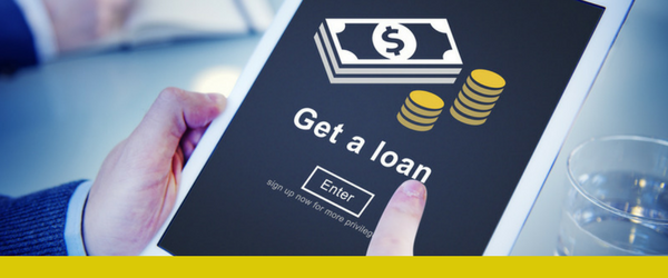 How Citibank & Unicredit Are Delivering Digital Loan