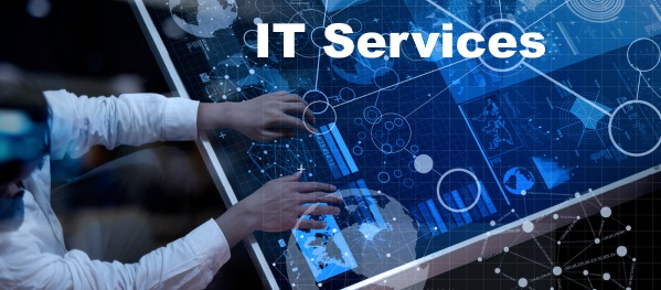 Tech mahindras blueprint for next gen it services nelsonhall updates on tech mahindra over the last two years will be aware of initiatives that have taken place to turn around the lcc business it acquired malvernweather Image collections