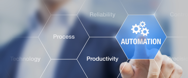 UiPath's Go! Automation Marketplace Aims to Accelerate RPA