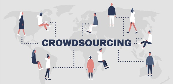 Wipro's Topcoder & The Future of Crowdsourcing - NelsonHall