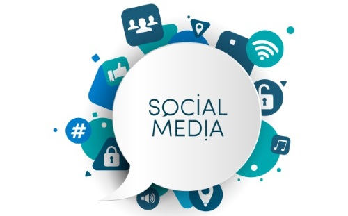 Proactive Social Media Engagement: Best Practices from